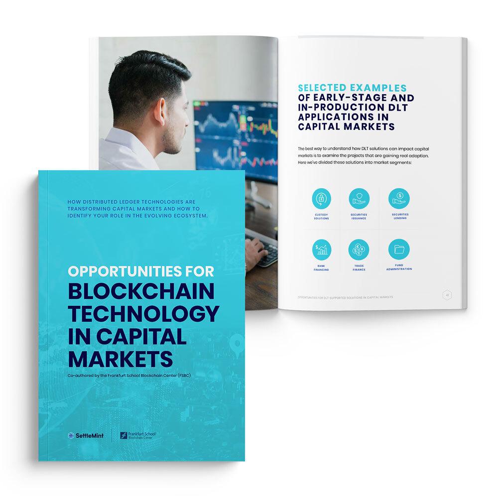 CapitalMarkets_minibook-1