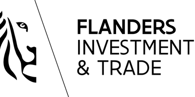 Flanders Investment Trade