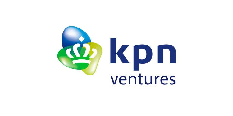 KPN ventures