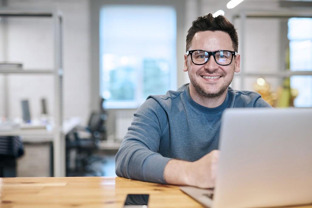 SettleMint for IT leaders