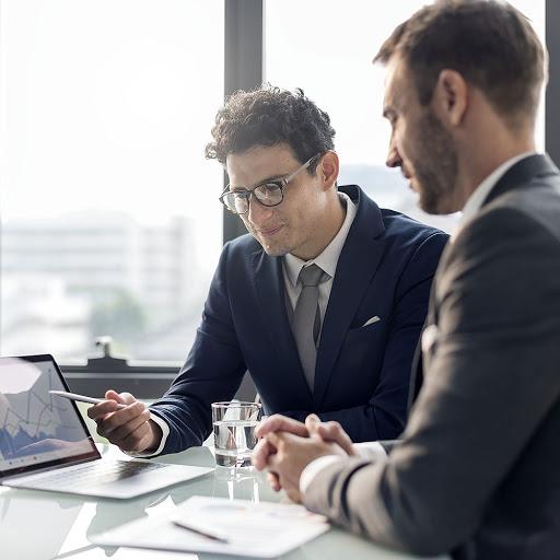 SettleMint blockchain finance use cases