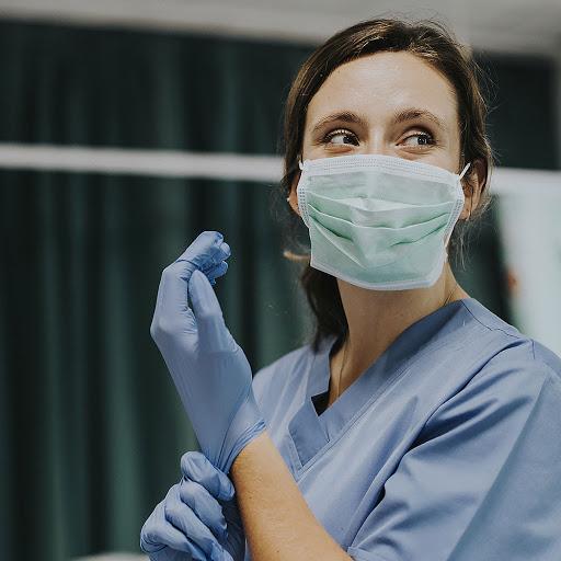 SettleMint blockchain healthcare use cases