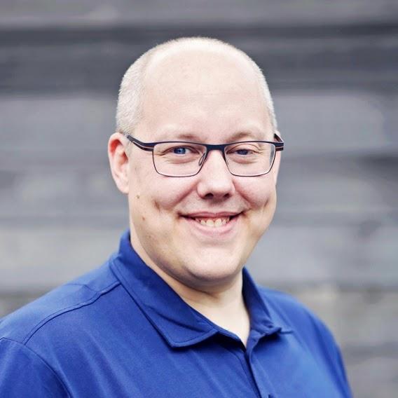 Roderik van der Veer