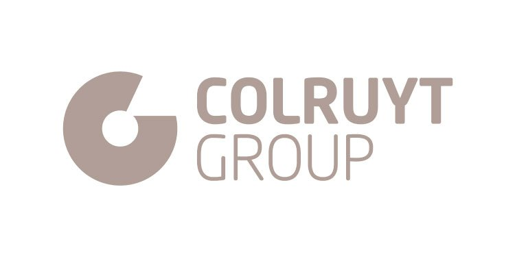 Colruyt Group