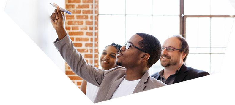 partner-program-banner-image-mobile
